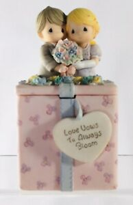 Precious-Moments-Ring-Box-Engagement-Wedding-Gift-Love-Vows-To-Always-Bloom