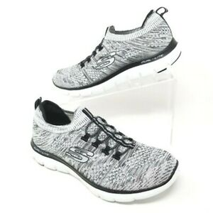 NEW Skechers Flex Appeal 2.0 Air Cooled
