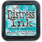Tim Holtz - Distress Ink - Peacock Feathers