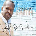 I Walk by Faith 0888295255226 CD