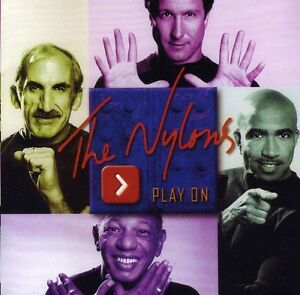The-Nylons-Play-on-New-CD