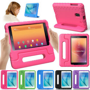 sports shoes 36c41 95501 Details about For Samsung Galaxy Tab A A6 7