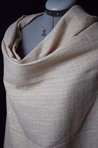 BA-amp-SH-Magnifique-brocart-natte-lame-or-creme-blanc-rose-noir-0M47-en-1M20