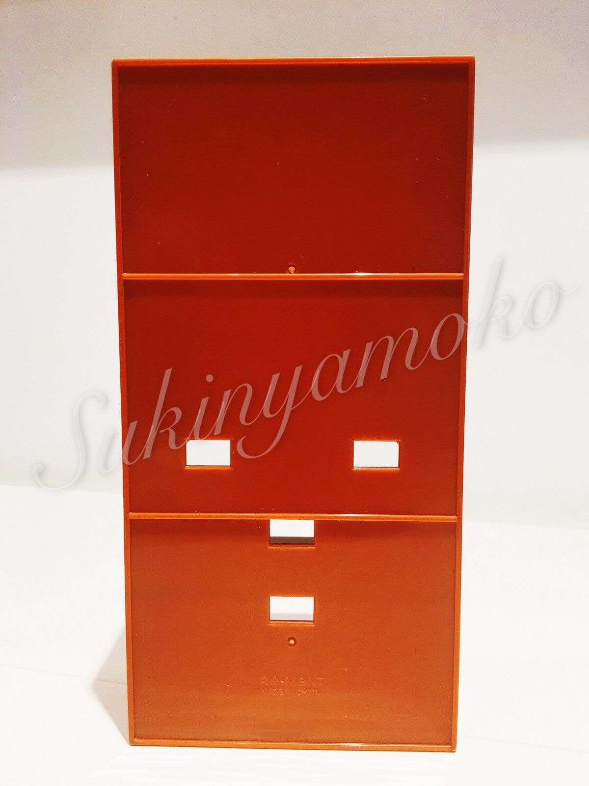 Petit Sample Series Cabinet Display     Petit Your Kitchen Cupboard (grain)  9c1b5d