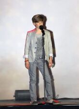 RONAN PARKE UNSIGNED PHOTO - 4991 - SINGER