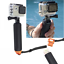 Floating-Hand-Handle-Grip-Strap-Mount-Diving-for-GoPro-Hero-6-5-4-3-3-2-SJCAM thumbnail 1