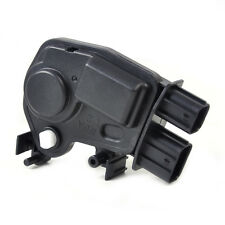 NEW Driver Front Left Side Power Door Lock Actuator Motor For Honda72155-S5P-A11
