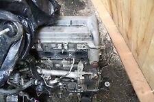 "Saab  9-3 2003-2011  2.0 ""y"" turbo parts block crank let me list something"