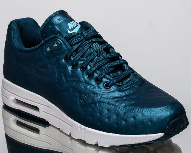Wholesale Nike Lifestyle Shoes | Nike Air Max 1 Premium
