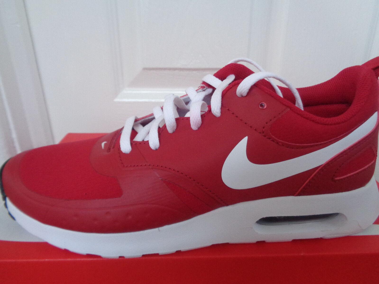 Nike Air Max Vision mens trainers schuhe 918230 600 uk 7.5 eu 42 us 8.5 NEW+BOX