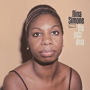 NINA-SIMONE-THE-JAZZ-DIVA-VINYL-LP-NEU