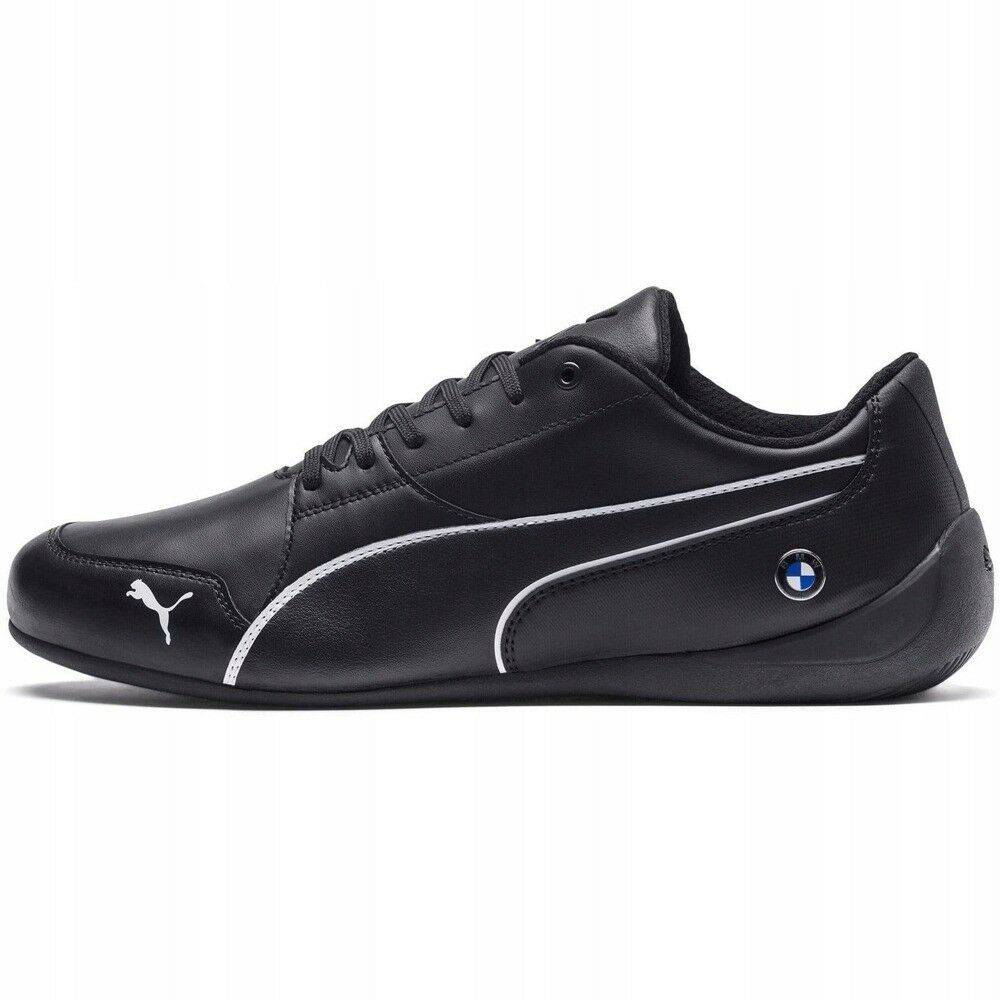 Puma BMW Drift Cat 7 Men's Casual shoes Sneakers 30598604