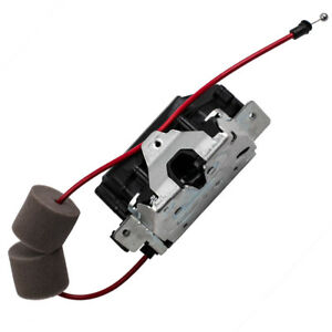 Tailgate-Trunk-Lift-Door-Hatch-Lock-Actuator-para-Mercedes-E320-E500-ML63-W164