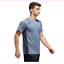 Adidas-Men-039-s-Tee-Shirt-Short-Sleeve thumbnail 8