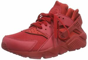 Nike-Air-Huarache-Varsity-Red-318429-660