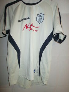 Sheffield-Wednesday-Marsden-26-2004-2005-Away-Football-Shirt-Size-JXL-32-034-33-034
