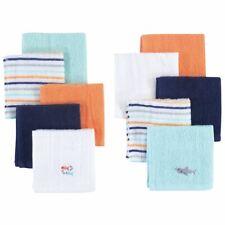 Shark Week Hooded Towel Chomp Chomp Towel Wrap Child Size 100/% Cotton