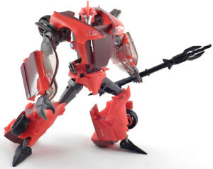 Transformers-Prime-KNOCKOUT-Complete-Deluxe-Rid-Knock-Out