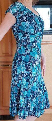 m oliver Damenkleid S S M Gr 36 Gr Kleid Damen neuwertig Gr Oliver 36 1SxqwfwPt