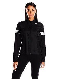 adidas-Inline-Apparel-Performance-Womens-Response-Wind-Jacket-Pick-SZ-Color