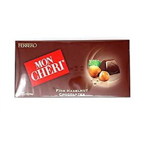 FERRERO-MON-CHERI-FINE-HAZELNUT-MILK-CHOCOLATES-SEMISWEET-15-PIECES-1-PACK