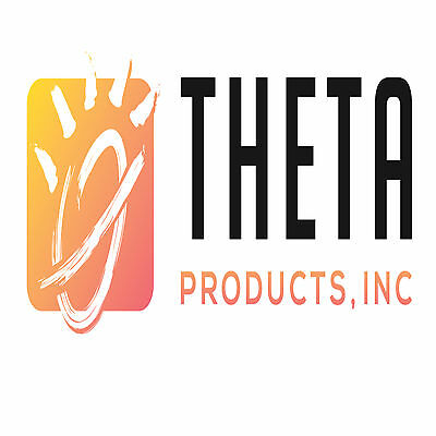 Theta Products