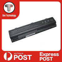 Hp Compaq Laptop Battery Replacement For Hp 367759-001