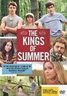Kings of Summer 0043396426870 With Nick Robinson DVD Region 1