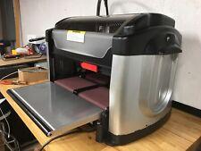 Craftsman Compucarve Cnc Machine