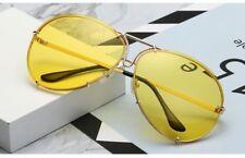 ca21d3f8966 item 3 UK Black   Gold Oversized Aviator Sunglasses Flat Top Big Large  Luxury Mirrored -UK Black   Gold Oversized Aviator Sunglasses Flat Top Big  Large ...
