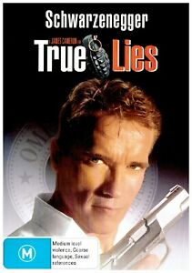 True-Lies-DVD-Arnold-Schwarzenegger-Jamie-Lee-Curtis