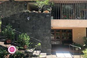 Casa sola venta Creston- Jardines del Pedregal