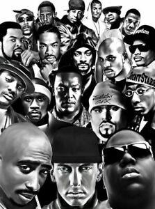 6900-Hip-Hop-Hip-Hop-Rap-Hip-Hop-Radio-Rap-Music-on-a-32gb-usb-flash-drive
