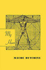 My Hero by Maude Hutchins (Paperback / softback, 1953)