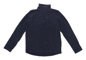 Peter-Storm-Mens-Size-XS-Fleece-Blue-Jacket