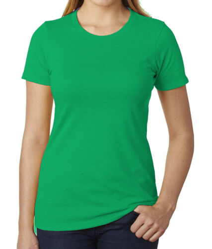 Woman/'s Clothing Wholesale T-shirts for Ladies Woman/'s Crew Neck T-shirts