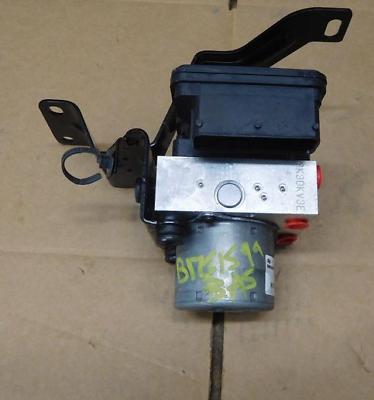 2011-2013 KIA Sorento Anti-Lock Brake ABS Pump