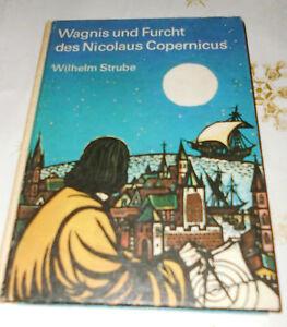 DDR-Wagnis-und-Furcht-des-Nicolaus-Copernicus-Wilhelm-Strube