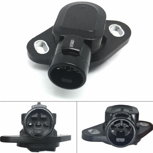 New Throttle Position Sensor TPS Kit For 1995-2004 Honda Odyssey 2.2L 2.3L 3.5L
