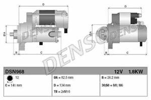 1x-Denso-Arrancadores-DSN968-428000-4600