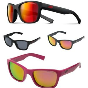 Julbo-Reach-Sunglasses-Various-Sizes-and-Colors