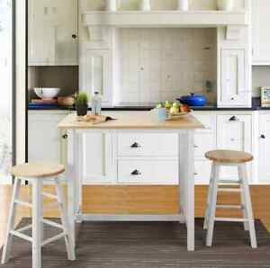 Astonishing Details About Dining Table Set Small Spaces Pub Bistro Stools White Kitchen Nook Dining 3 Pc Theyellowbook Wood Chair Design Ideas Theyellowbookinfo
