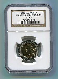 Ngc-2008-R5-Nelson-Mandela-90th-Birthday-Ms-65-Certified-Coin-Madiba-History