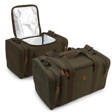 AVID CARP SESSION FOOD BAG / COOL BAG CARP FISHING TACKLE LUGGAGE AVLUG/72
