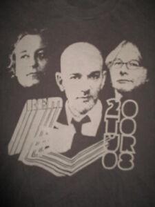 2008-R-E-M-034-Accelerate-034-Concert-Tour-SM-T-Shirt-MICHAEL-STIPE