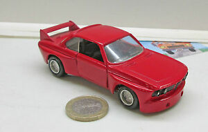 solido-75-BMW-3-0-CSL-Rojo