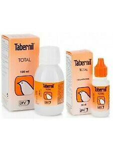 TABERNIL-TOTAL-20-ml