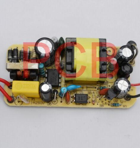 AC 100-240V Switching power supply DC 9V 1.3A Adapter 1300mA DC 5.5mm x 2.1mm EU
