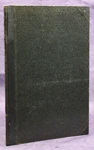 Seidel-Die-palaeozoischen-Formation-von-Chemnitz-und-Floeha-um-1920-sf