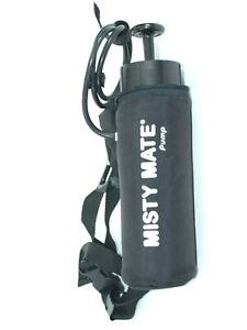 Misty-Mate-Pump-Black-Personal-Mister-With-Belt-Color-Black-Fast-Shipping
